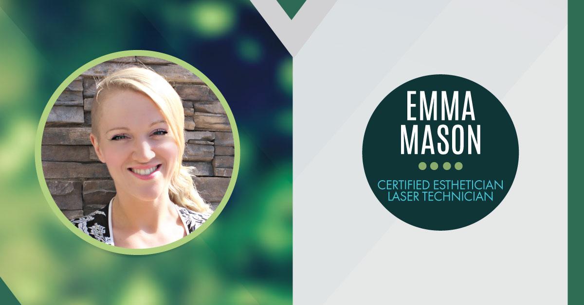 Emma-Mason