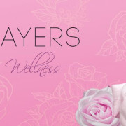 Layers 12 Week Transformation Challenge in Fort McMurray