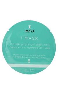 image skincare anti-aging sheet mask