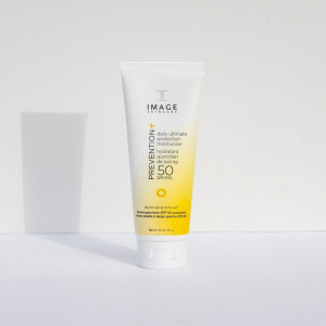 image skincare daily ultimate protection moisturizer sunscreen 50 spf